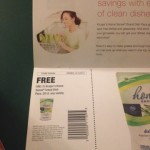 Awesome Kroger Coupons in the Mail!!!!!!