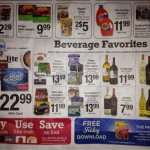 Kroger Mega Sale Ad Scan Wed November 5 thru Tue Nov 11th posted!