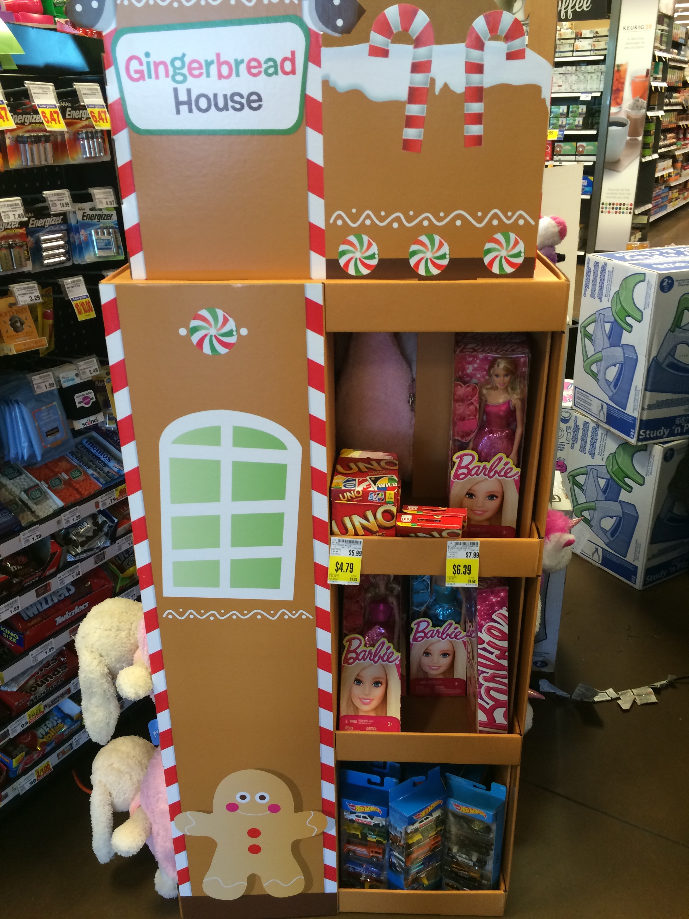 Toys From Kroger : Christmas toys for sale at kroger coupon queen