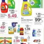 Kroger Sale Items Not to Miss 4/6-11!
