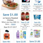 Kroger E coupons LOAD!!!