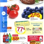 Kroger Father's Day Ad Preview 6/14-20