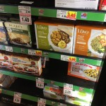 Kroger Closeouts in Natural Foods and Gluten Free!!