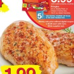 Kroger Saturday Download 10/21 and Perdue Chicken $1.99 lb!!!!