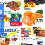Kroger AD Preview 1/3-9!