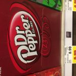 24 pack Coke Products $5.99 7/17 – 7/23 WYB 2