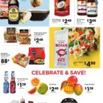 Kroger AD 1/22 thru 1/28! Happy Chinese New Year Sale!