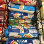 Kroger in-store deals plus Holiday Markdowns!