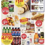 Kroger AD 3/3 – 3/9 Whoo Hoo I am so excited lol!!!